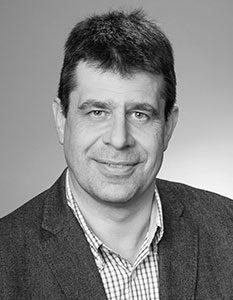 Thomas Liebl