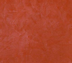 Detailausschnitt Grassello di Calce.